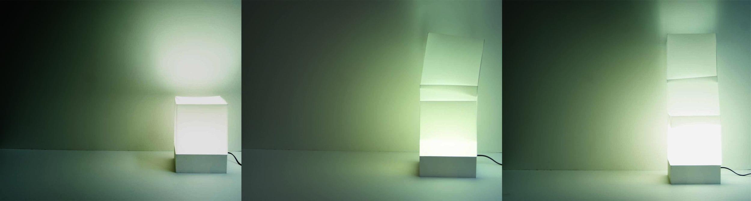 yuliya savelyeva luminaire 02