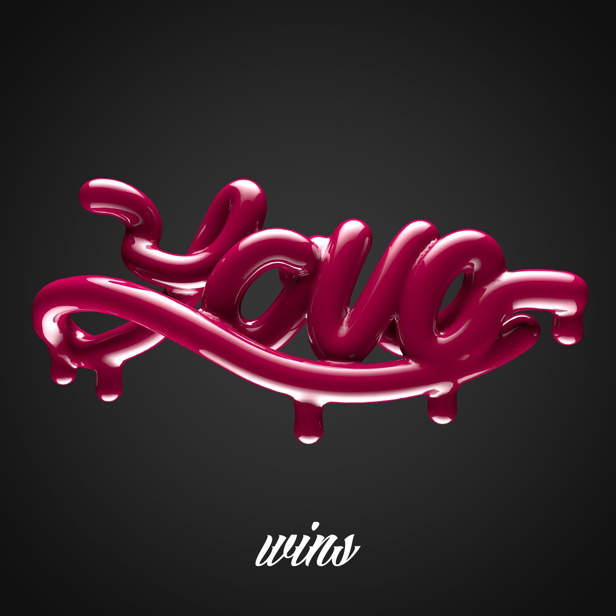 LoveScript.jpg