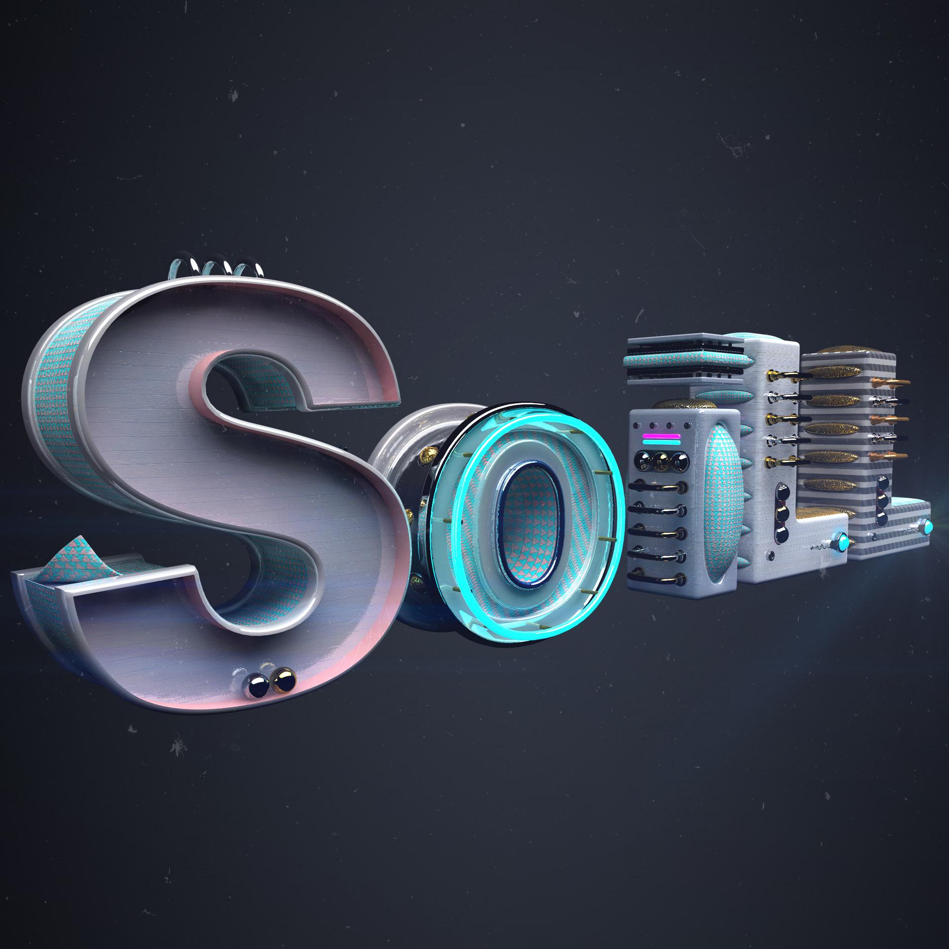 soiLL1-1_2.jpg