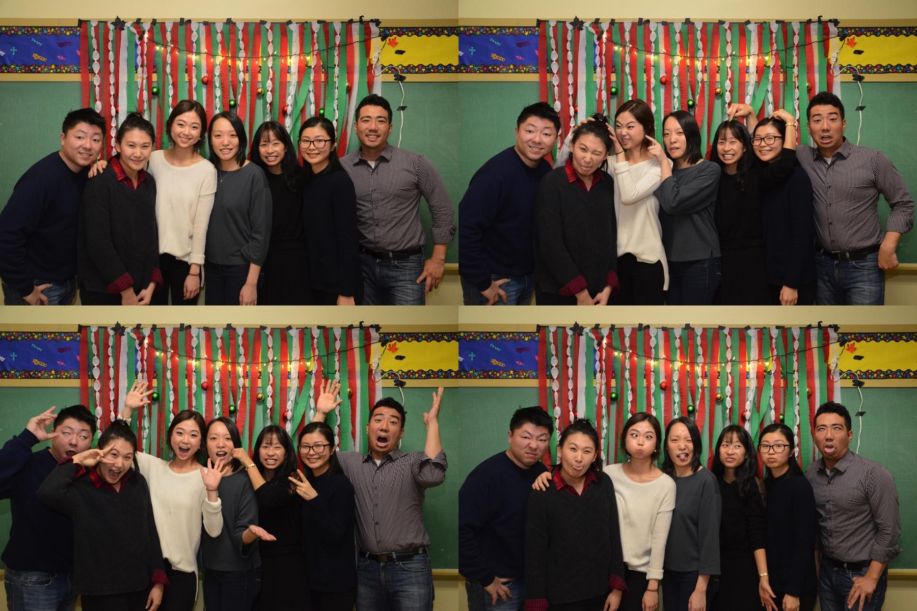 2016-12-10_134039.jpg