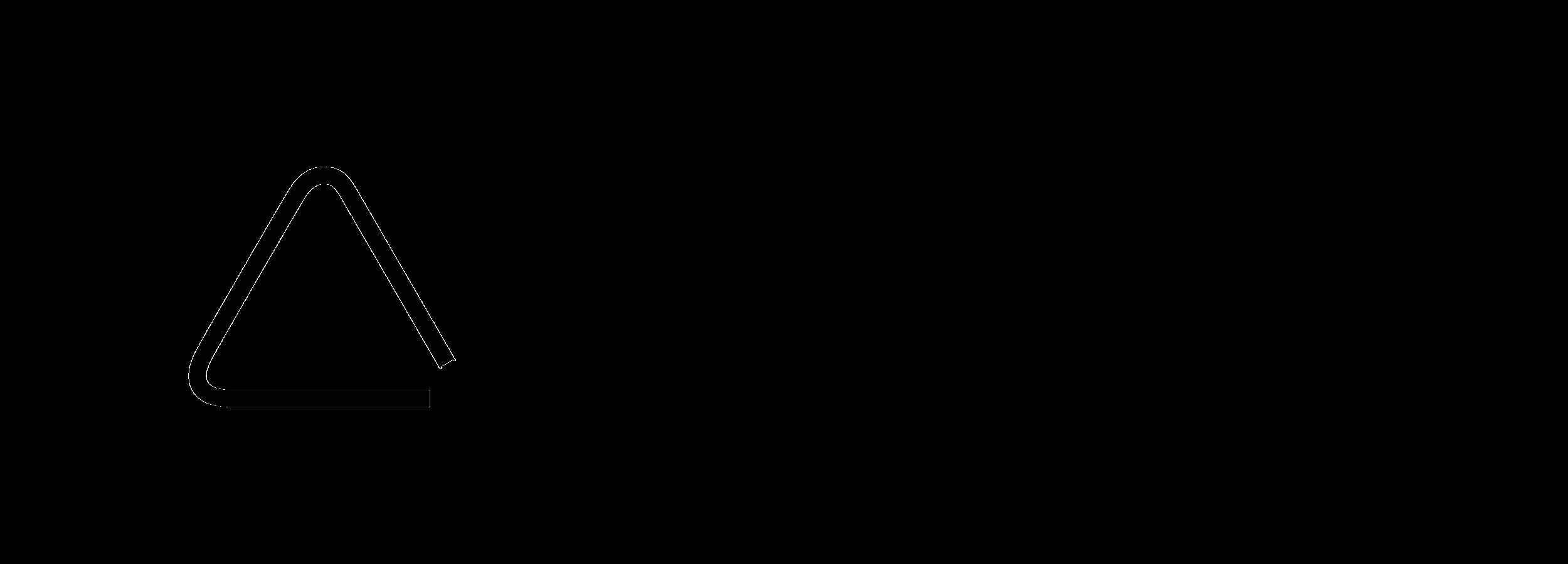 2018 logo-01.png