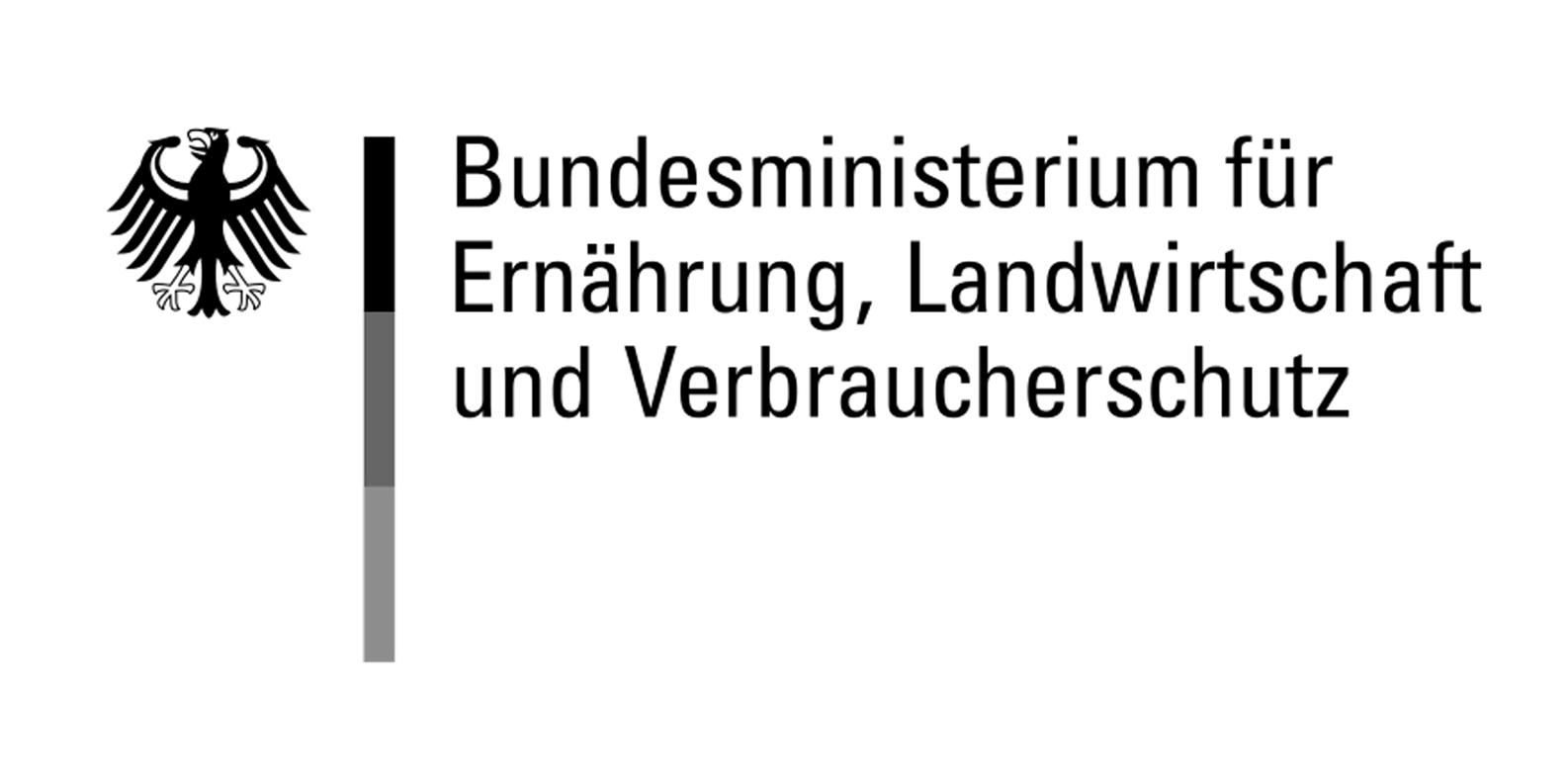 bfeluv-logo.jpg