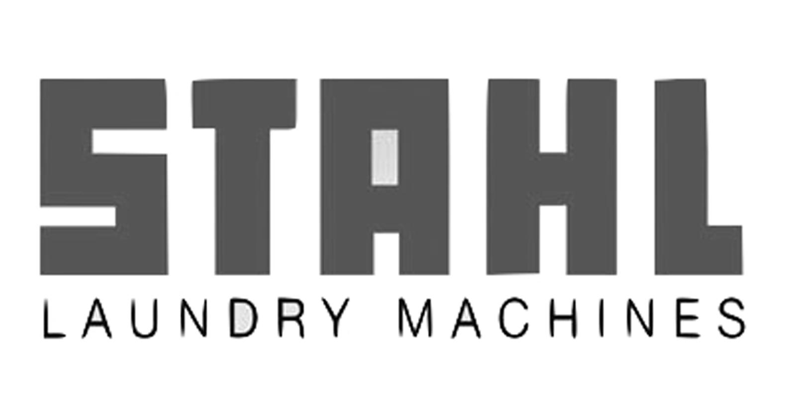 stahl-logo.jpg