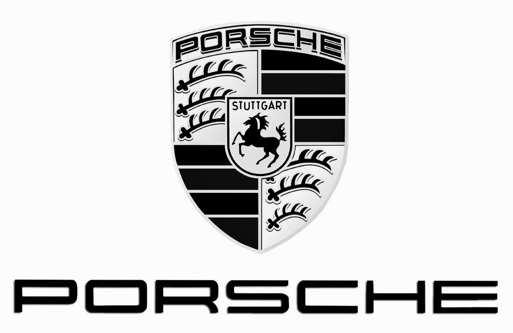 Porsche-Logo-PNG-Vector.jpg