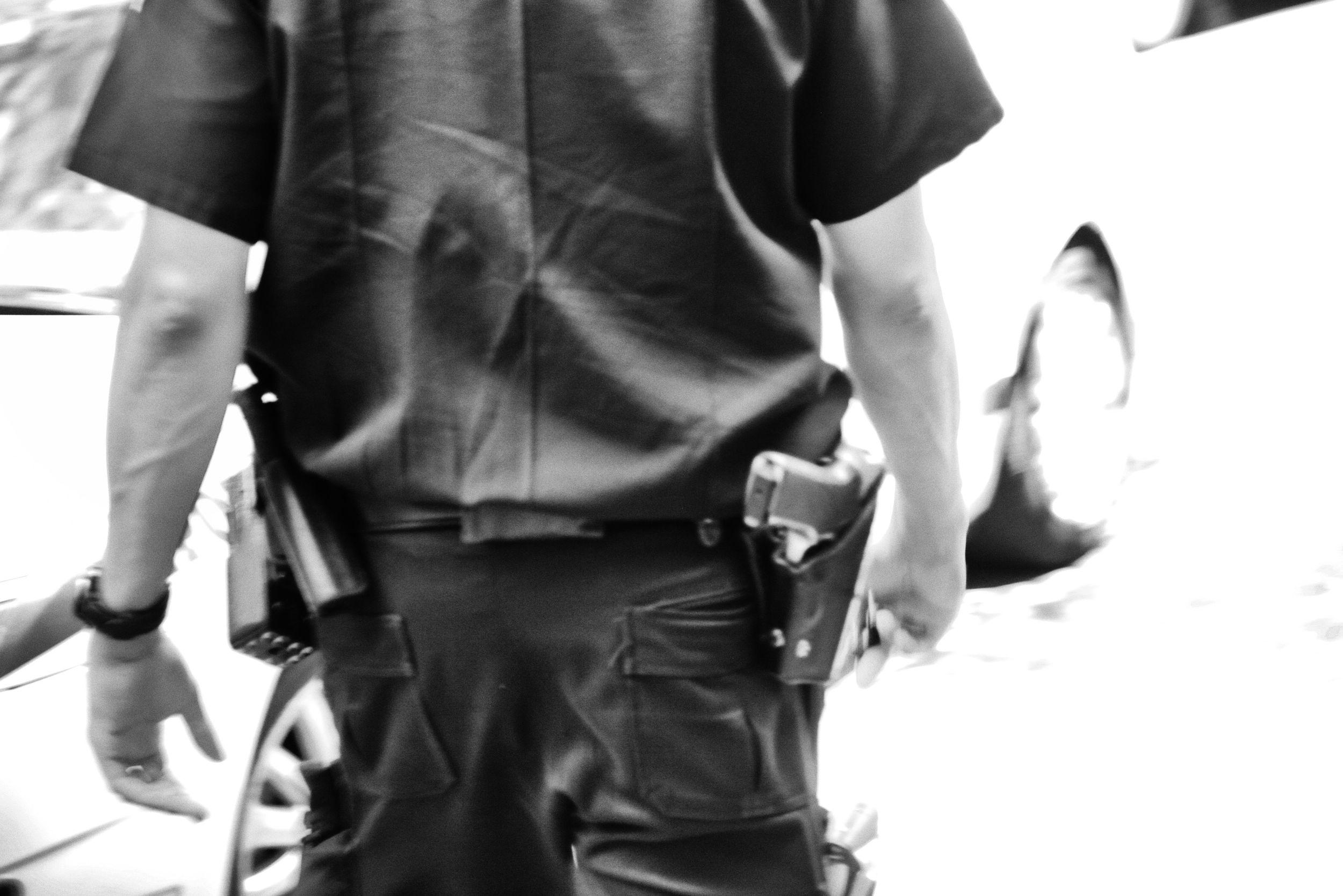 copback1.JPG