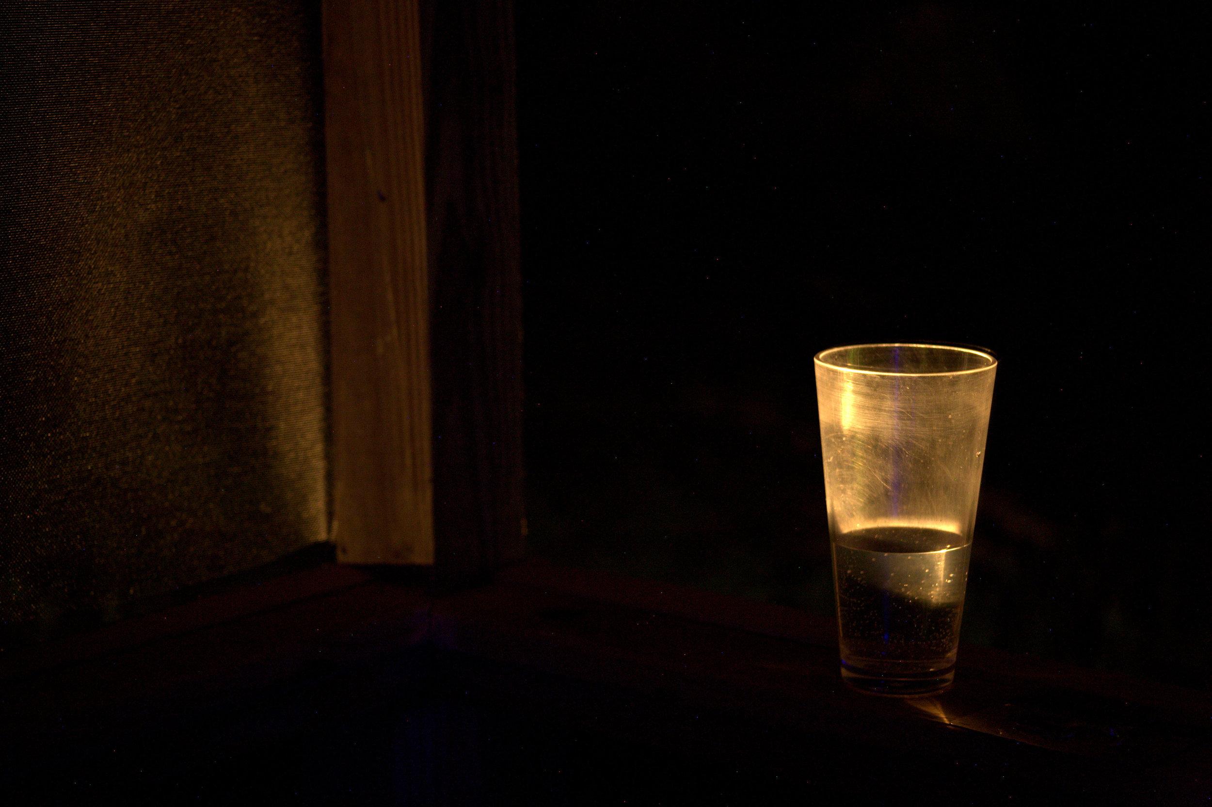 waterglass1.jpg