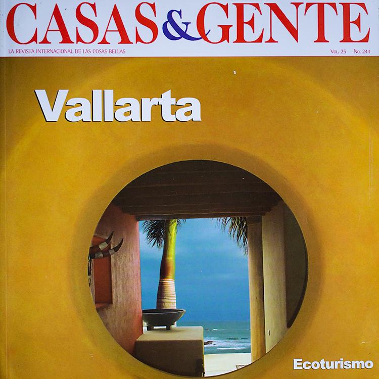 Casas-&-Gente.jpg