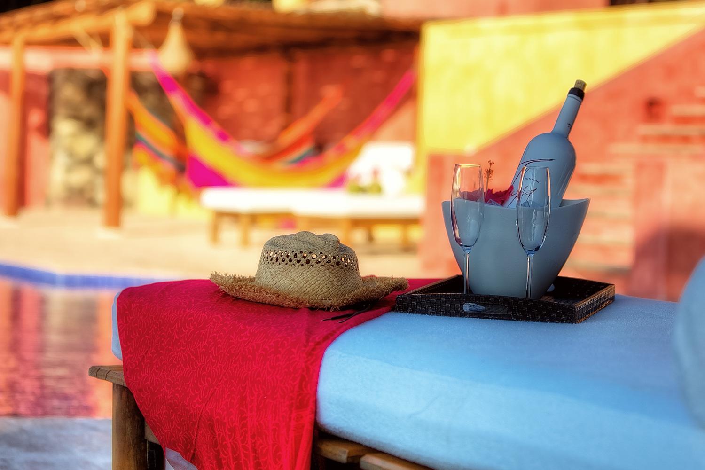 Mexican-Vacation-Rental-Sayulita