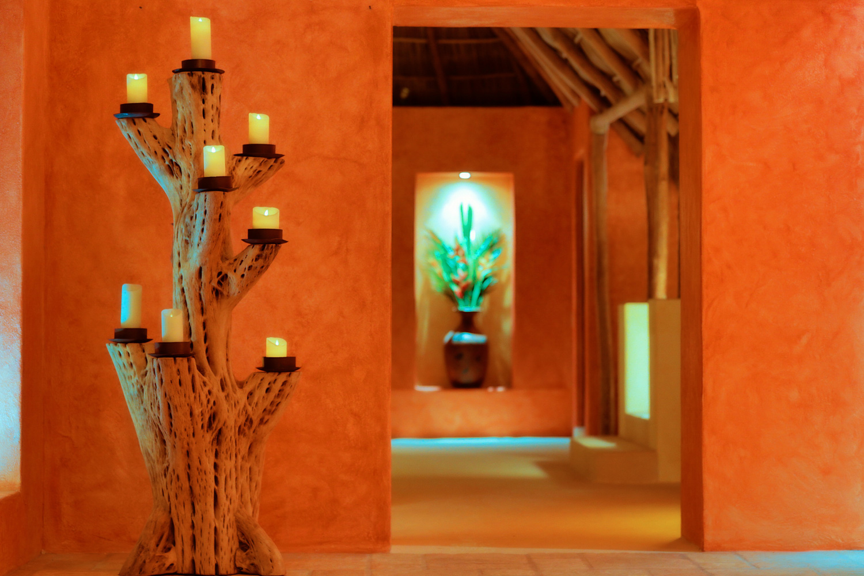 Luxury-Vacation-Rental-Sayulita