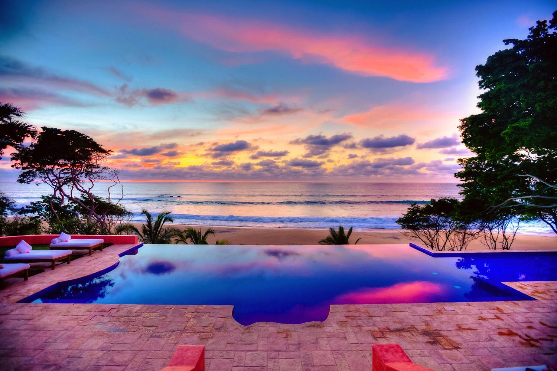 Oceanfront-Vacation-Rental-Sayulita