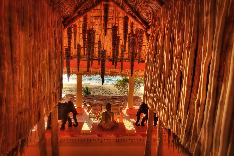 Punta-de-Mita-Wedding-Venue