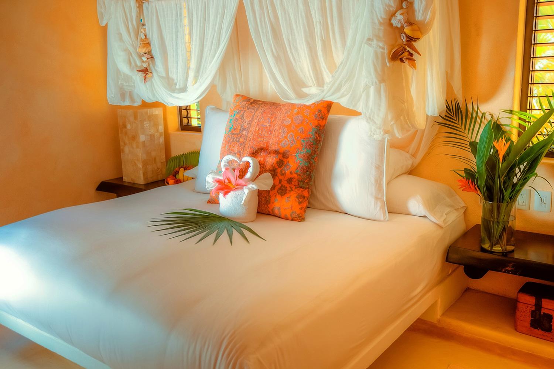 Luxury-Villa-Rental-Punta-de-Mita
