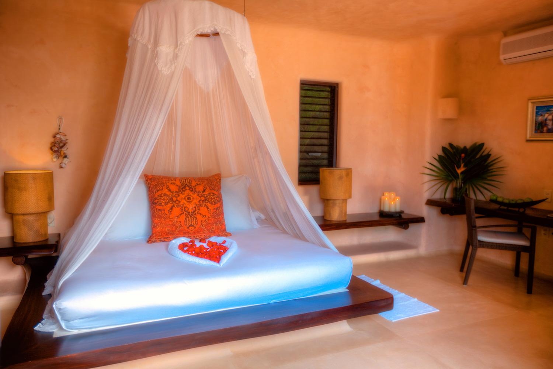 Luxury-Suite-Sayulita-Estate-Rental