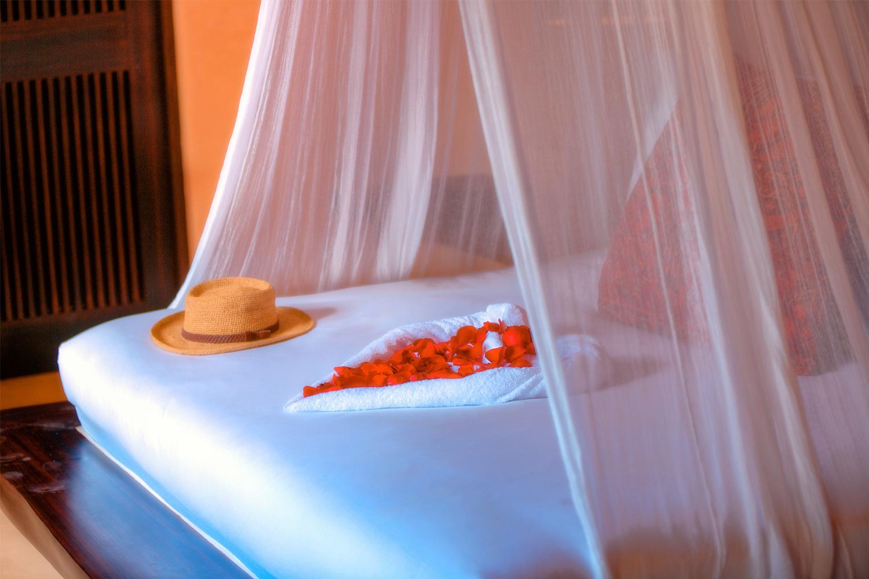 Luxury-Villa-Vacation-Rental-Sayulita