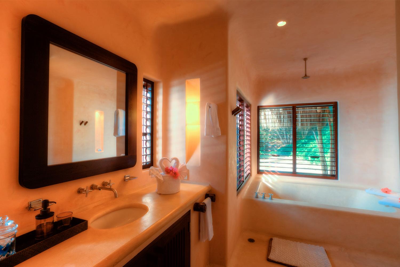 Luxury-Bungalow-Vacation-Rental-Sayulita