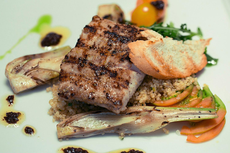 Copy of Gourmet-Food-Vacation-Rental-Sayulita