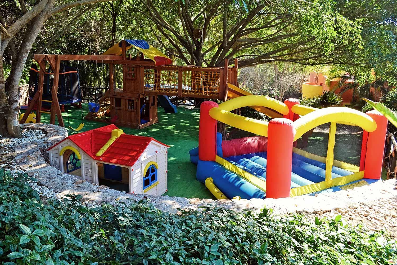 Copy of Playground-Vacation-Rental-Sayulita
