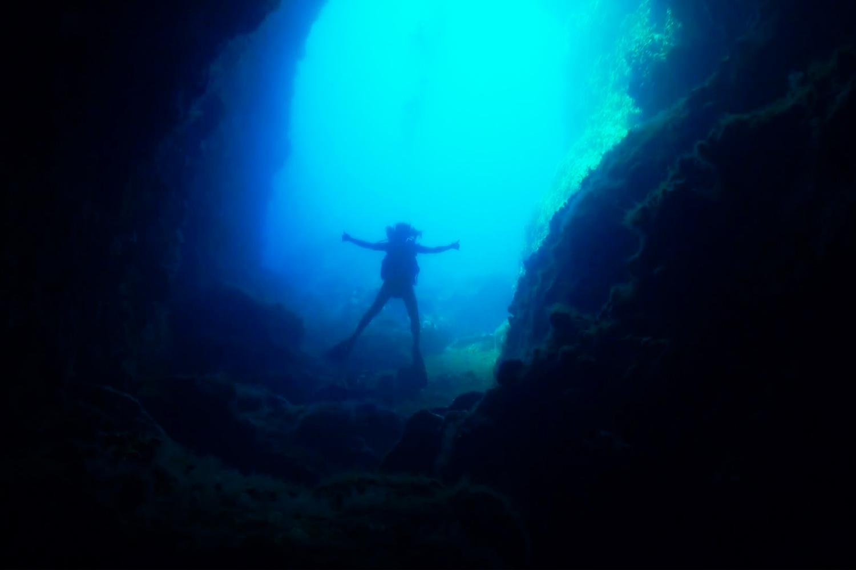 Scuba-Diving.jpg