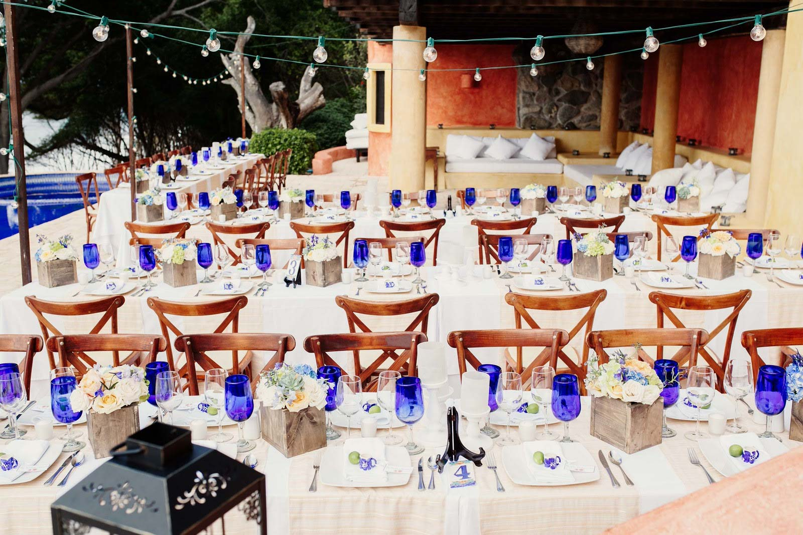 Mexican-Wedding-Receptions