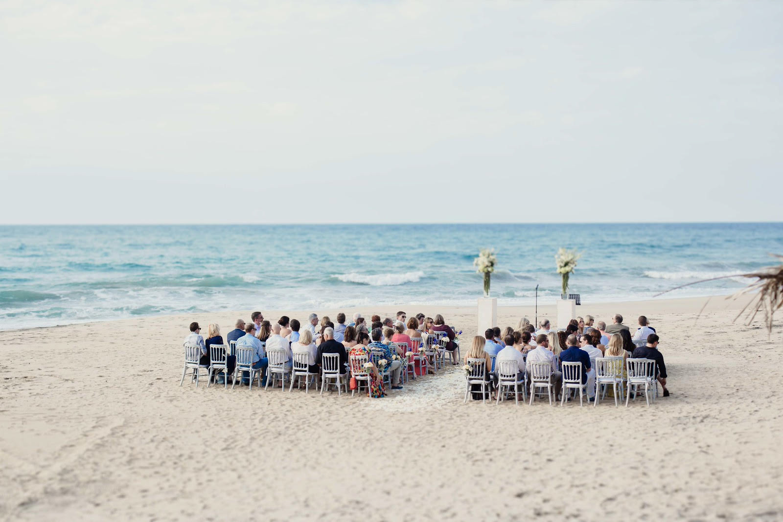 Mexican-Wedding-Ceremonies