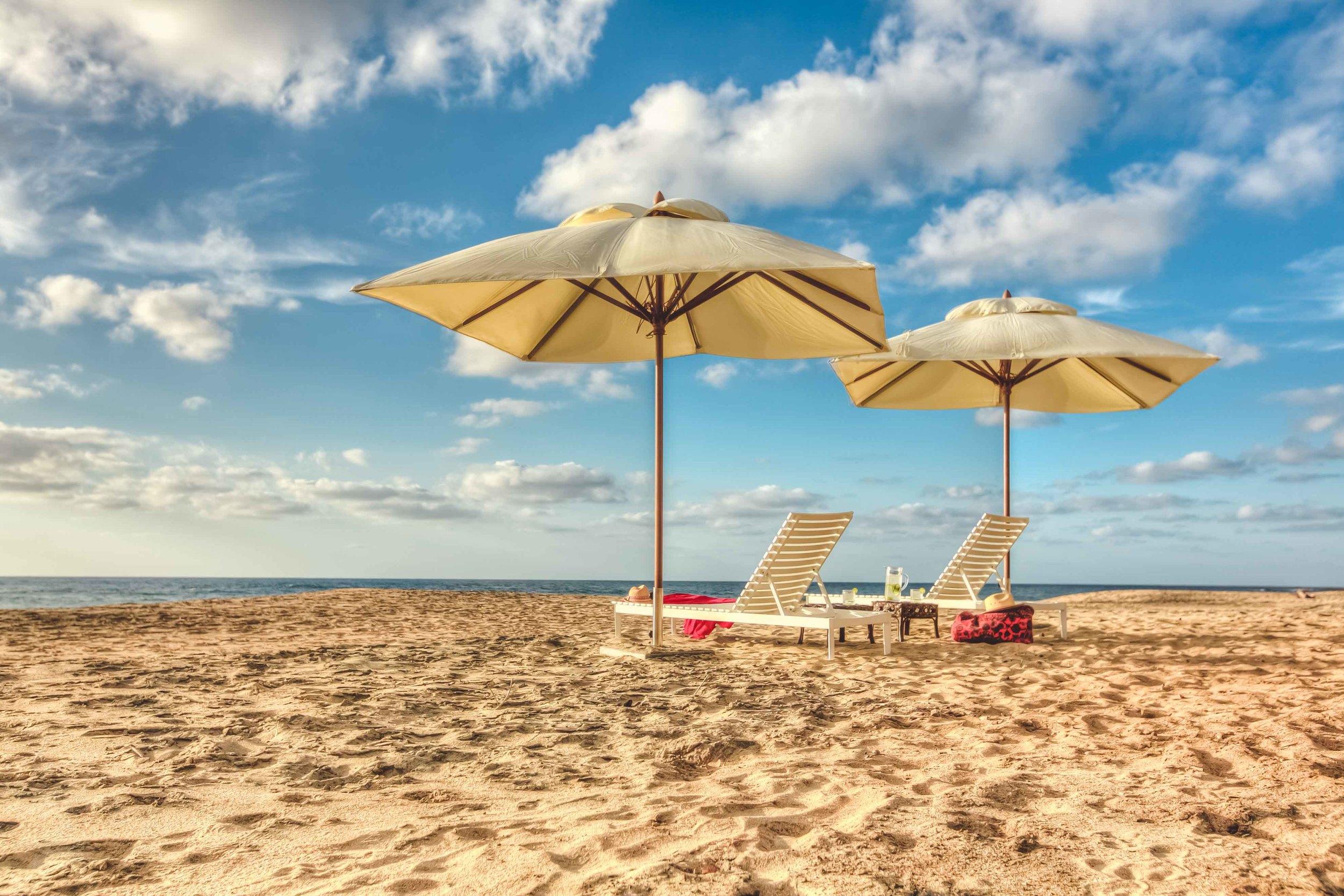 Beach-Weddings-Punta-de-Mita