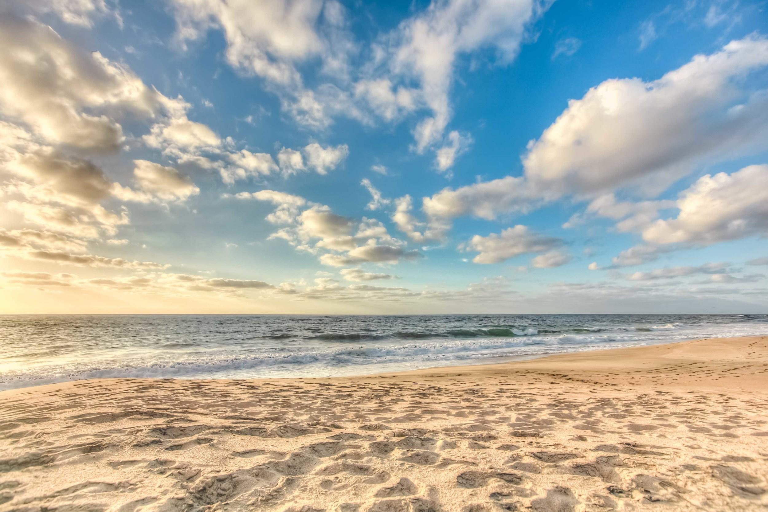 Private-Beach-Sayulita-House-Rental