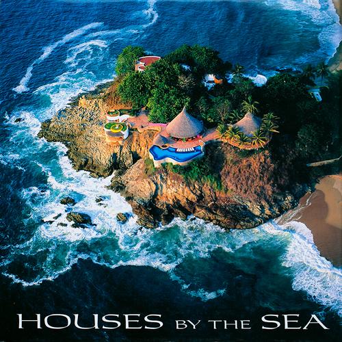 Houses-by-the-Sea-Sayulita-Rental