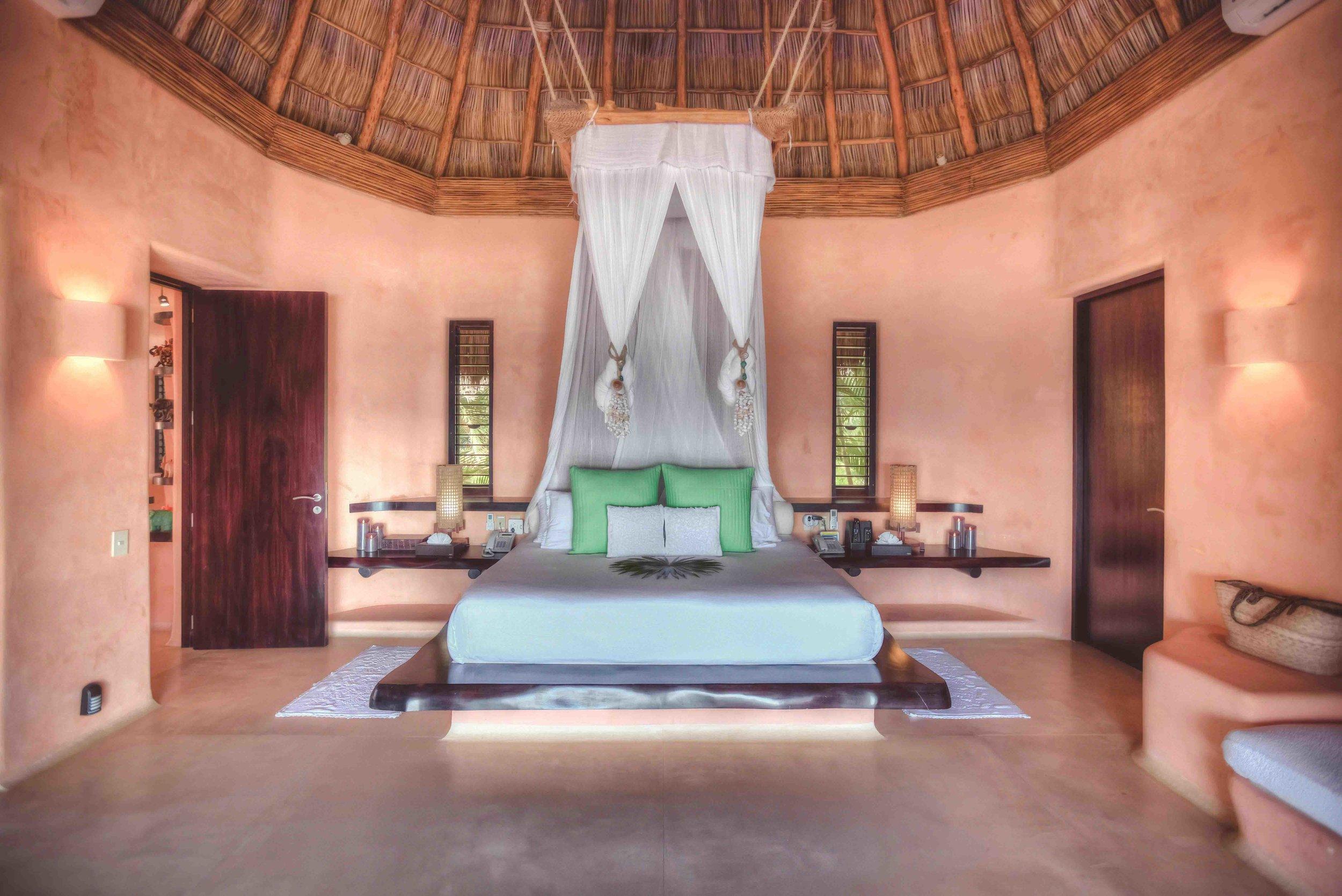 Luxury-Villa-Rental-Mexico-15.jpg