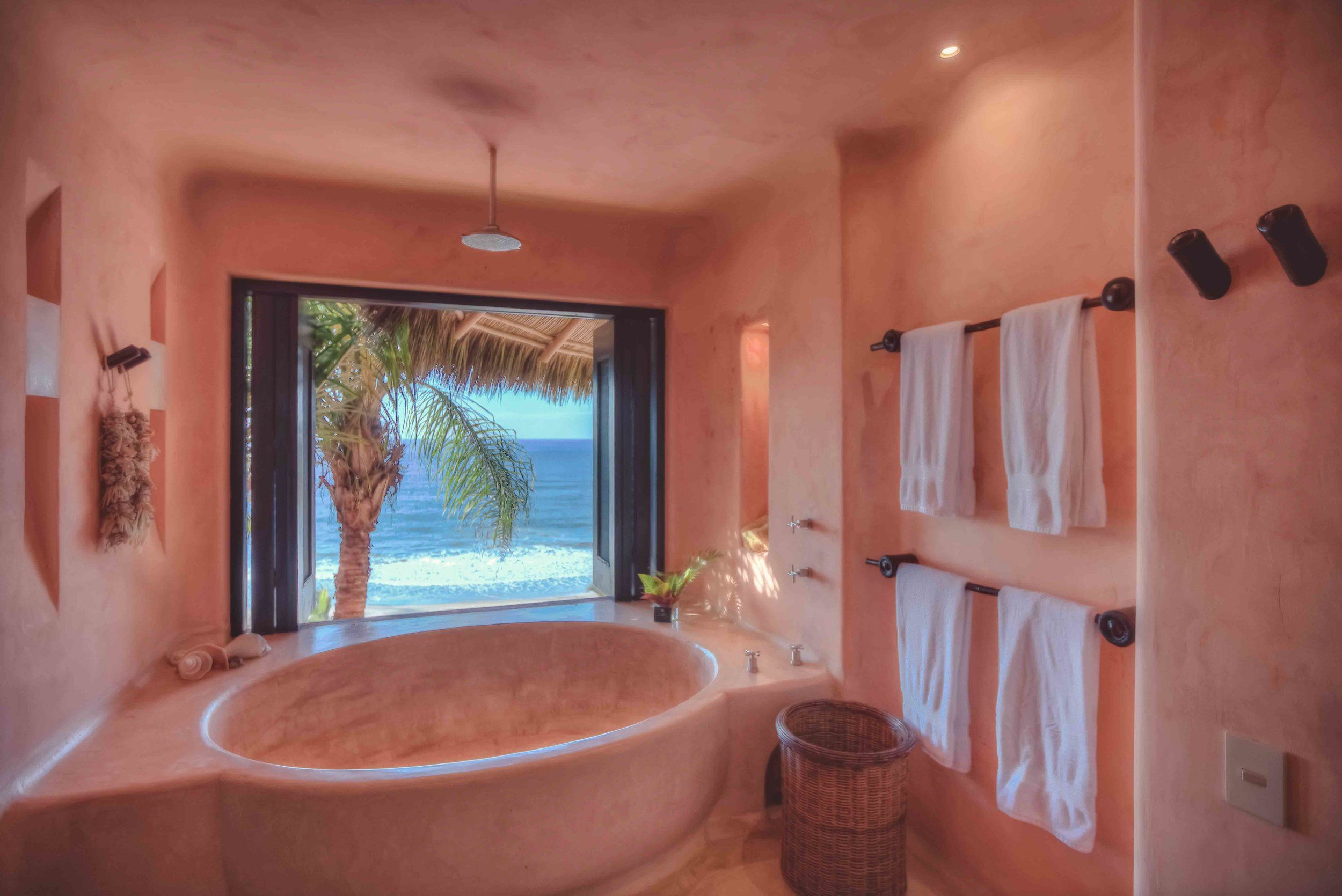 Luxury-Villa-Rental-Mexico-17.jpg