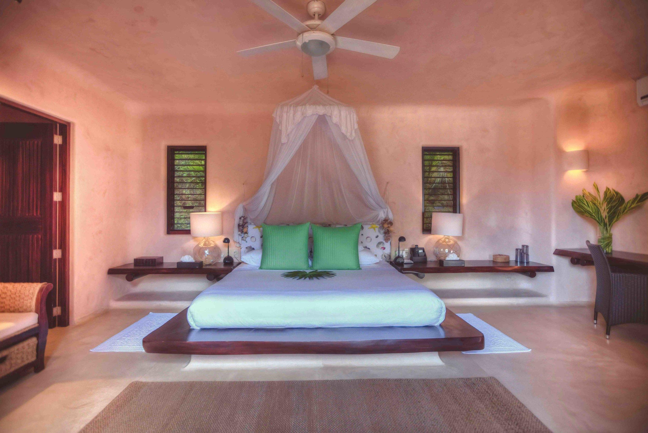 Luxury-Villa-Rental-Mexico-9.jpg