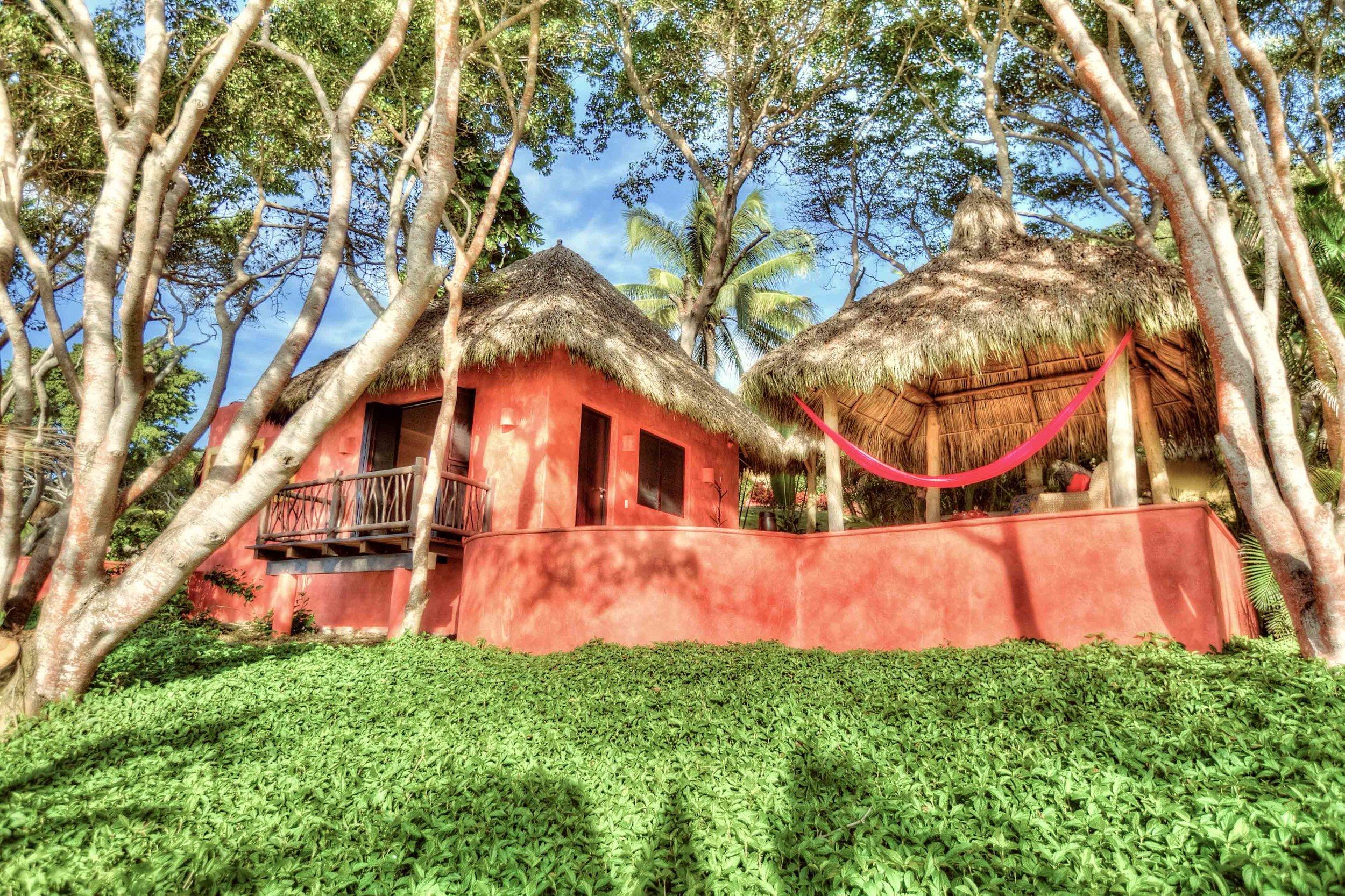 Luxury-Villa-Rental-Mexico--2.jpg