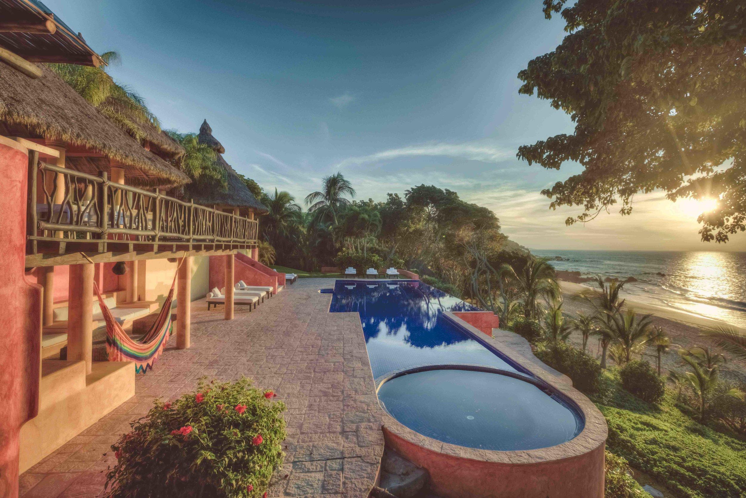Luxury-Villa-Rental-Mexico-34.jpg