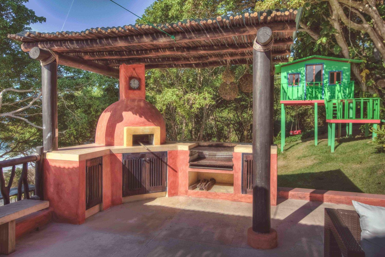 Luxury-Villa-Rental-Mexico-4.jpg