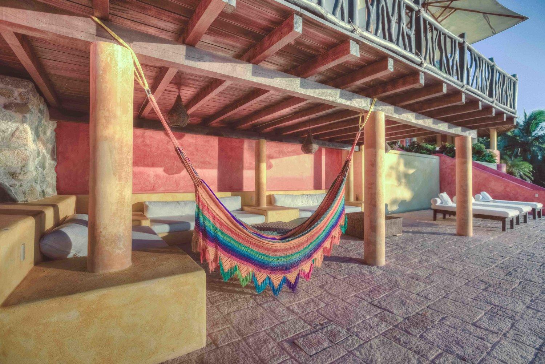 Luxury-Villa-Rental-Mexico-29.jpg