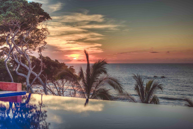 Luxury-Villa-Rental-Mexico-43.jpg