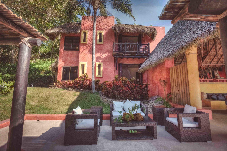 Luxury-Villa-Rental-Mexico-5.jpg