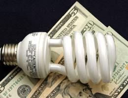 2010-frugal-utilities-1-intro-lg.jpg