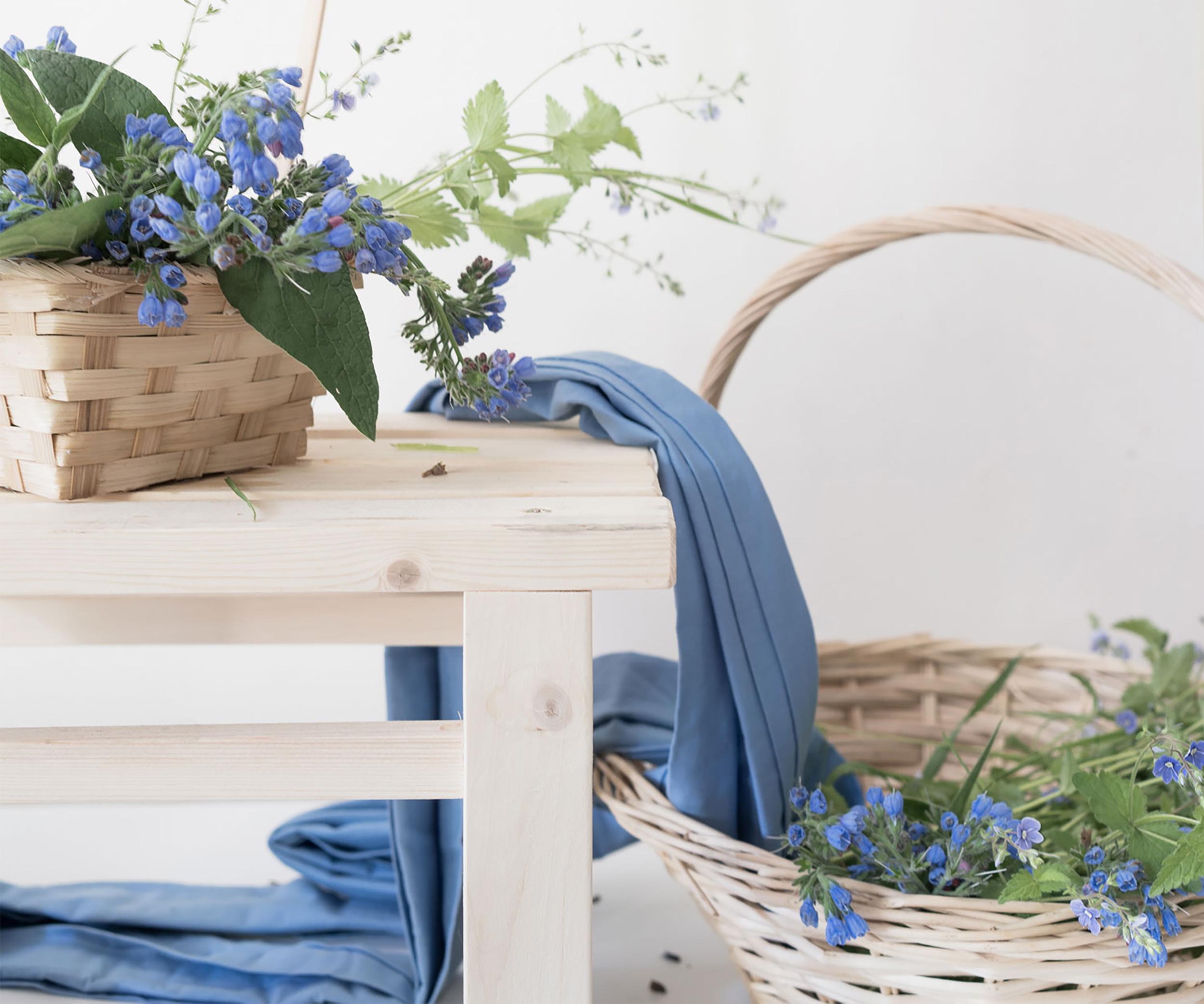 Basket-of-Blue-Flowers.jpg