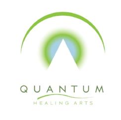 QuantumHealing_Logo_Final.jpg