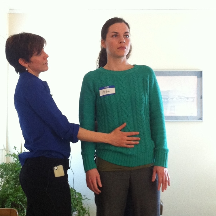 Body Centric Mapping.JPG
