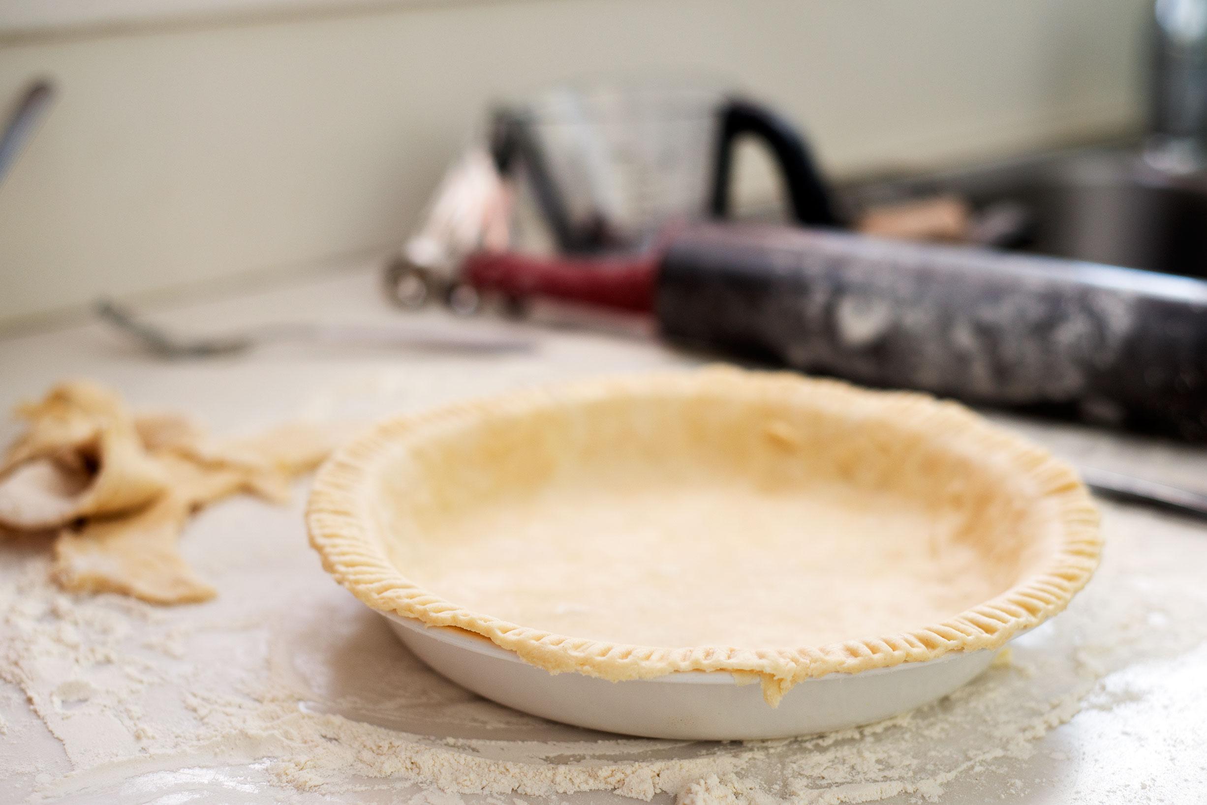 pie(1871)web.jpg
