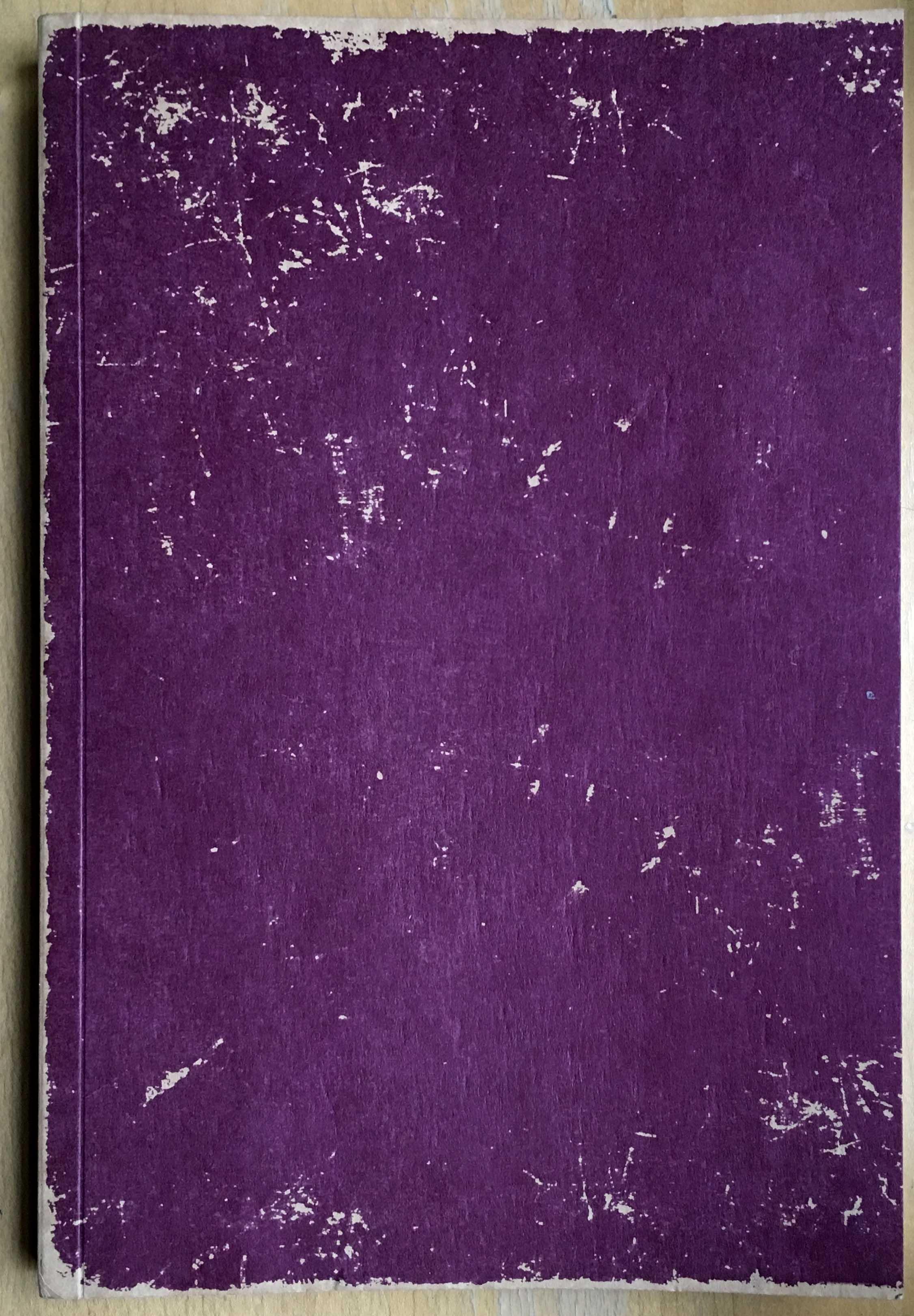 Cover of Bloque Mágico/Magic Block by Soledad García and Brandon La Belle