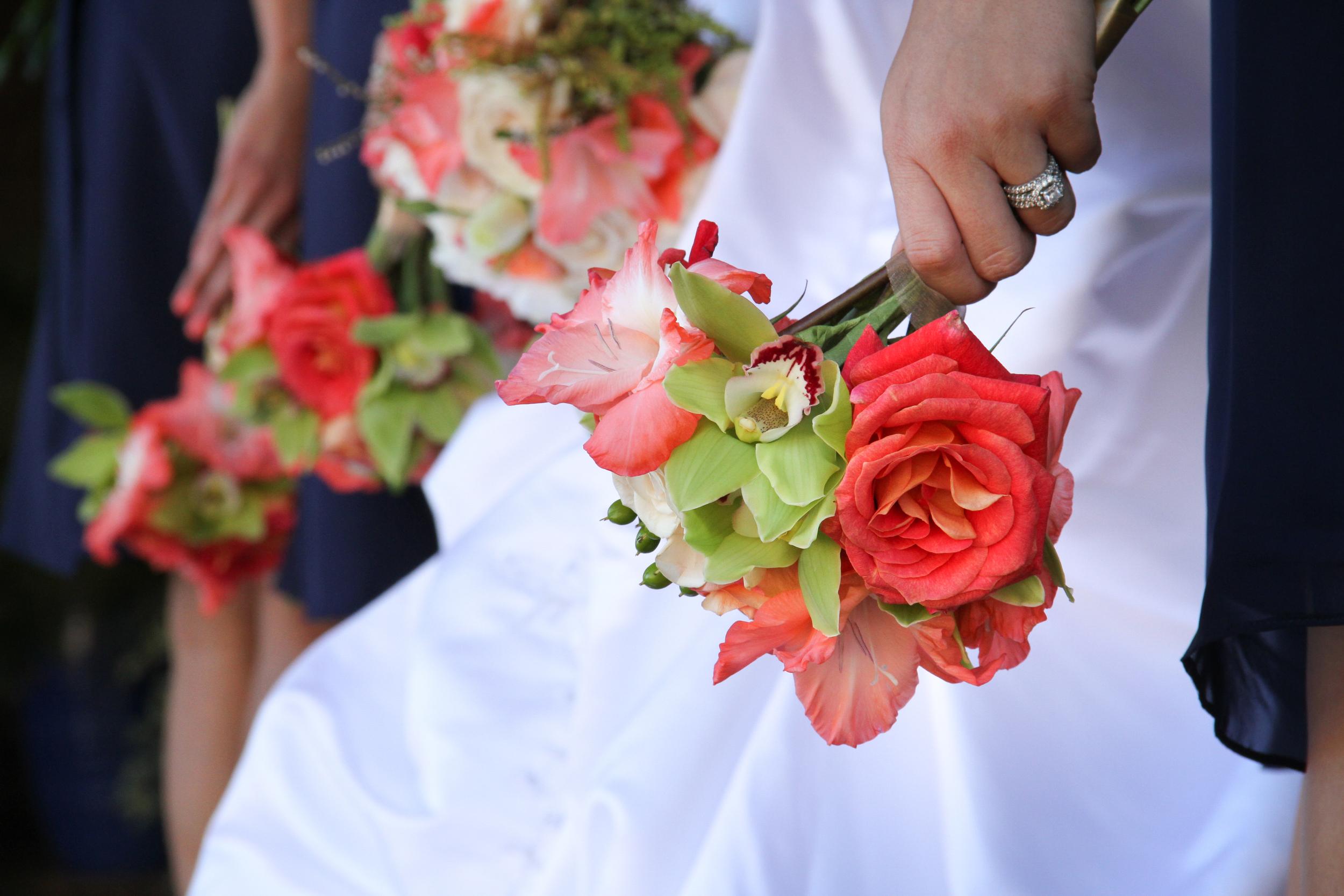 WeddingIB1260.jpg