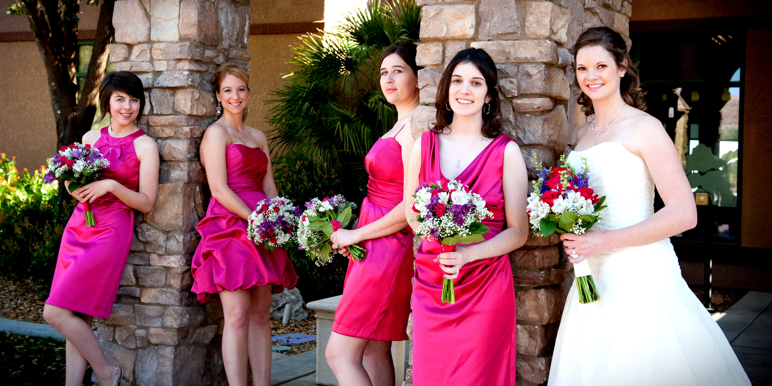 Wedding0235 highlight.jpg