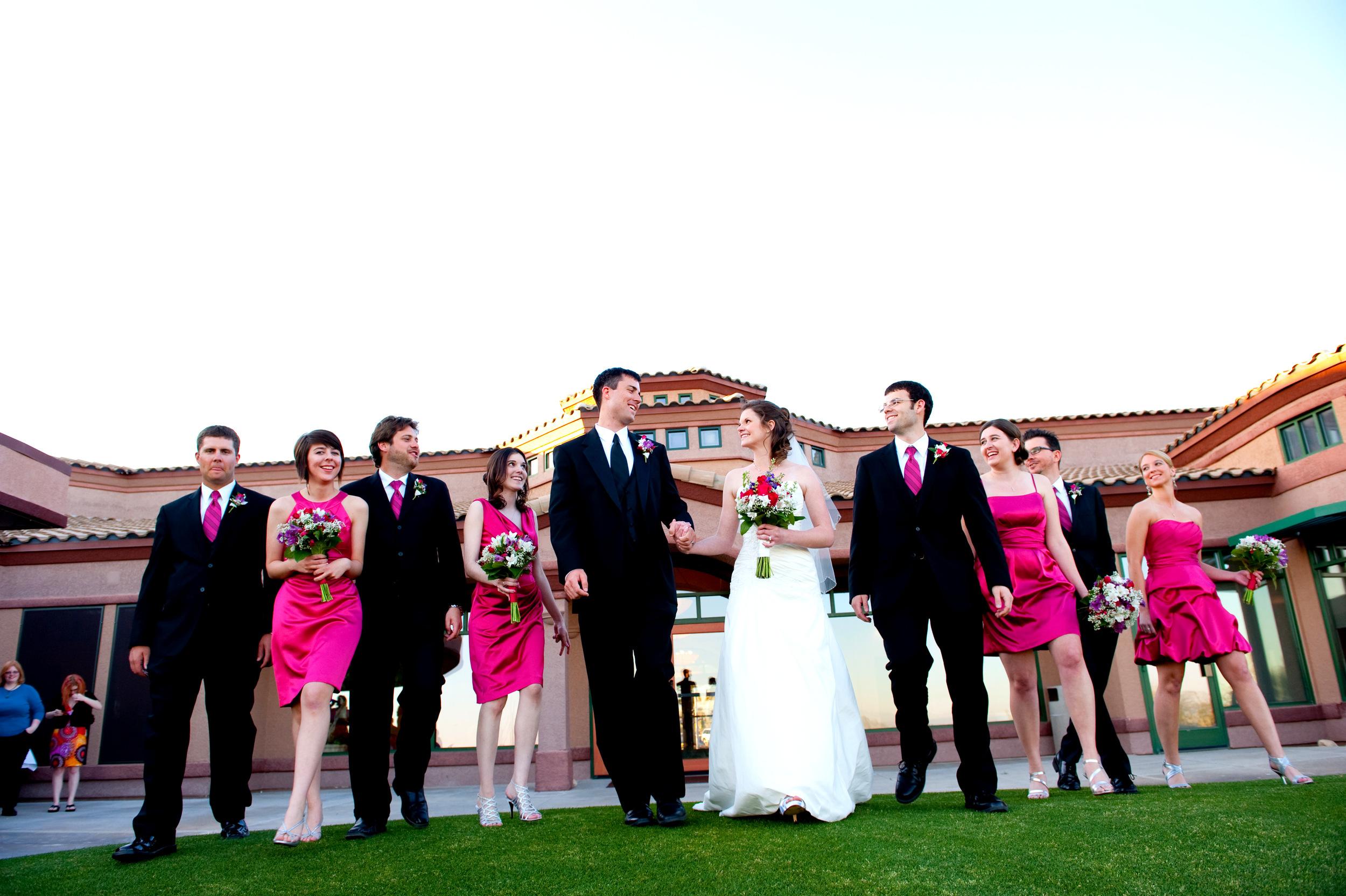 Wedding0588 highlight.jpg