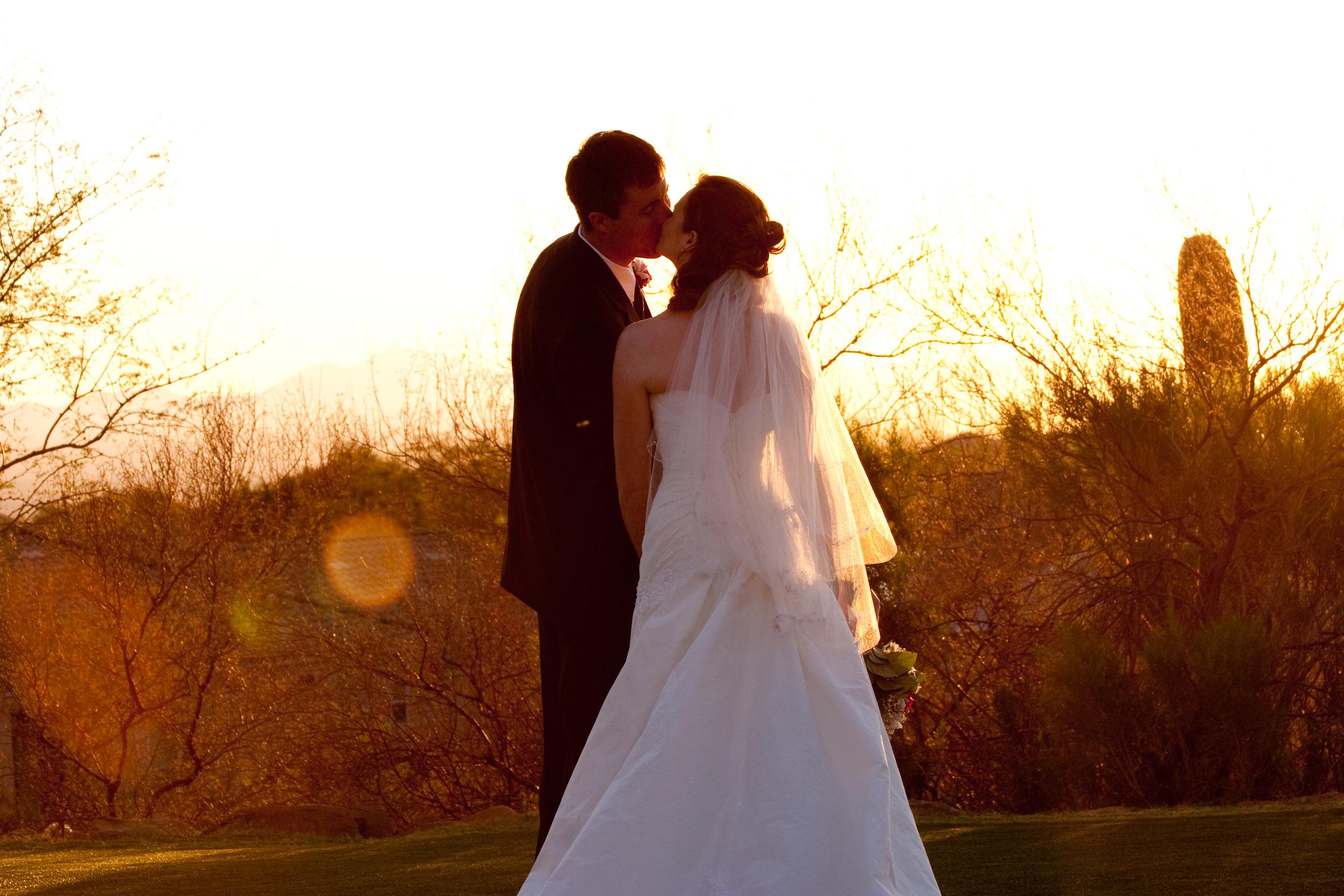 Wedding0650 highlight.jpg