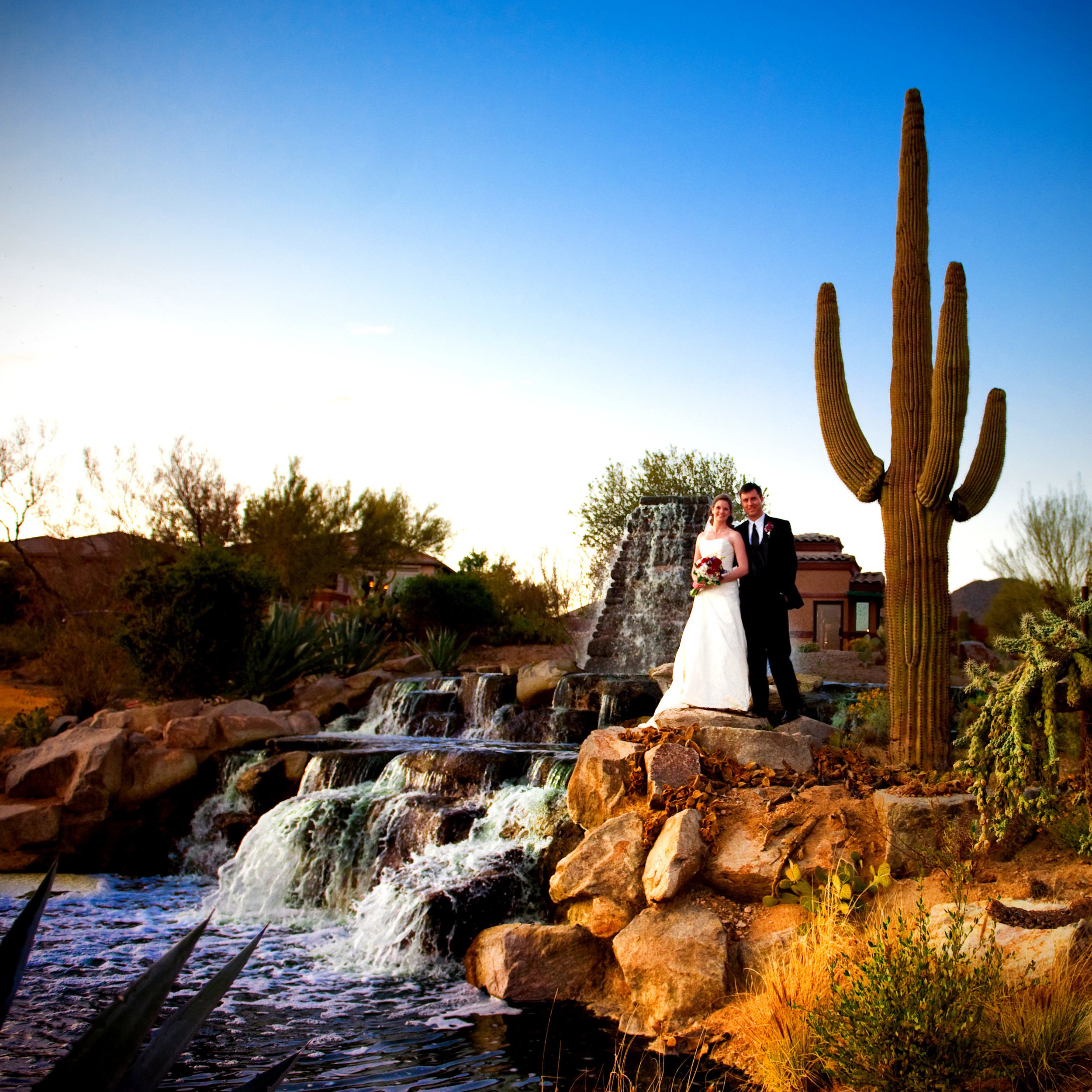 Wedding0704 highlight.jpg