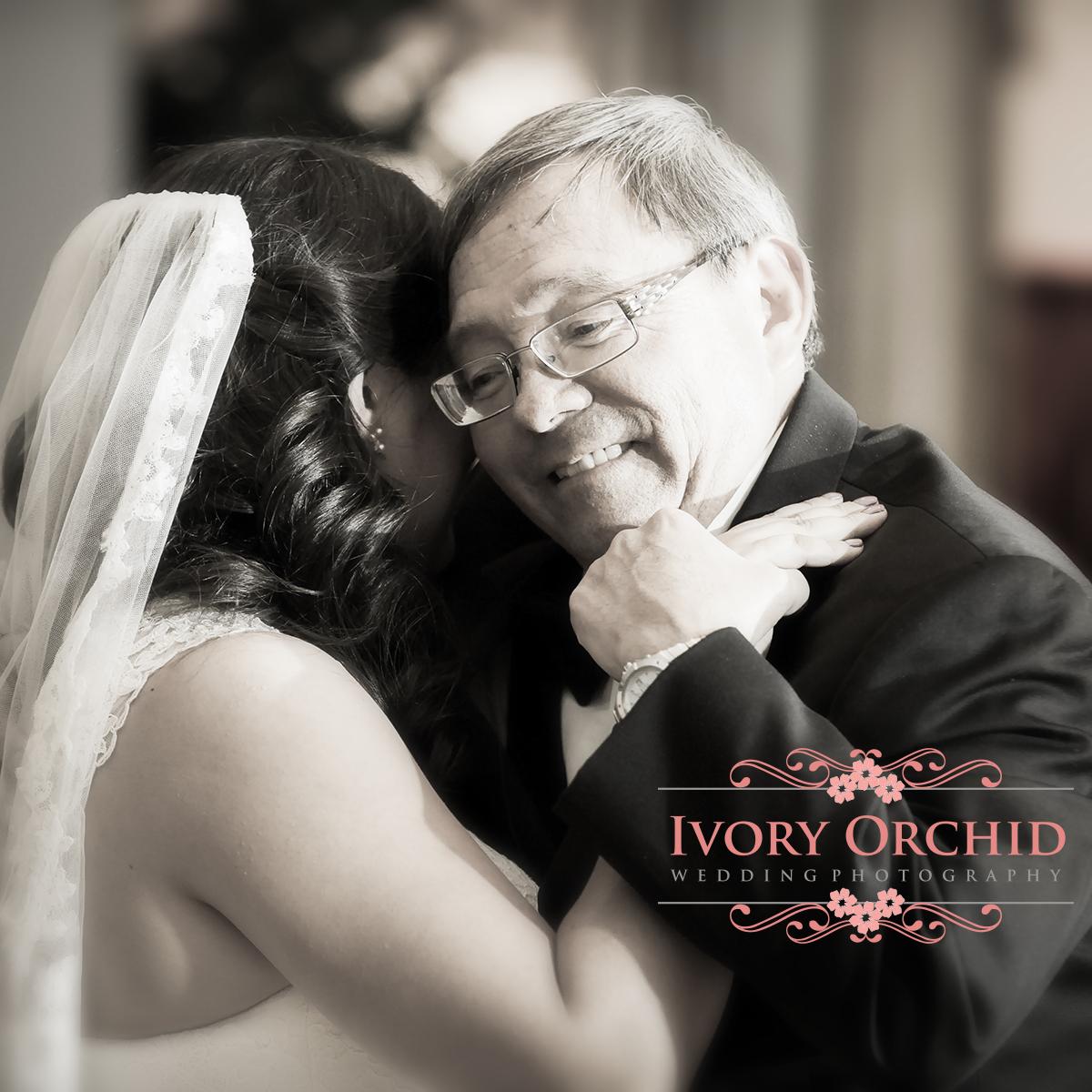 Wedding-1735.jpg