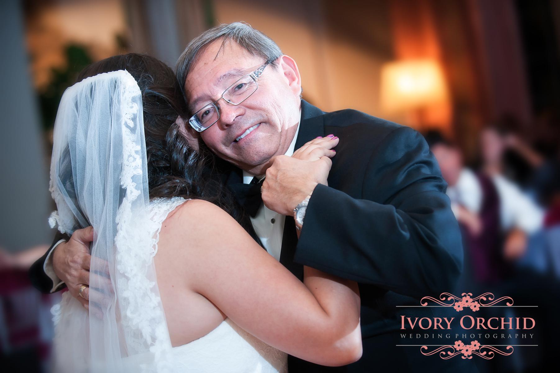 Wedding-1737.jpg