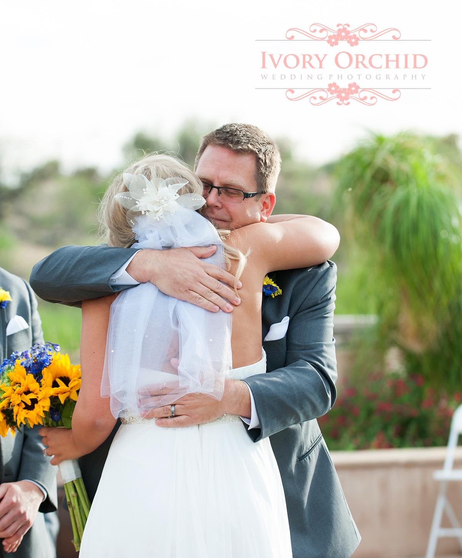 Wedding-5231.jpg